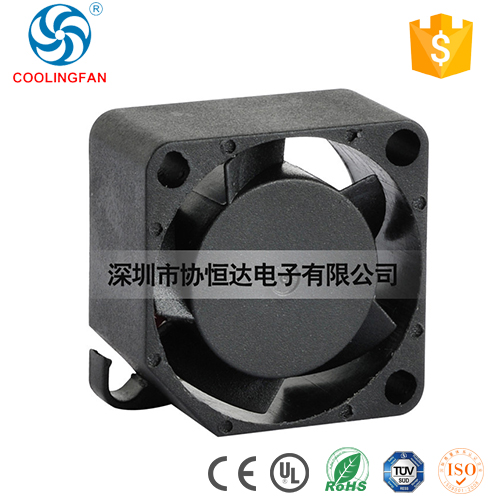 axial flow high temperature resistant centrifugal fan