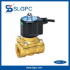 """Chinese Imports Wholesale 3/4"""" Solenoid Vlaves 12v Dc 2w200-20 ..."""