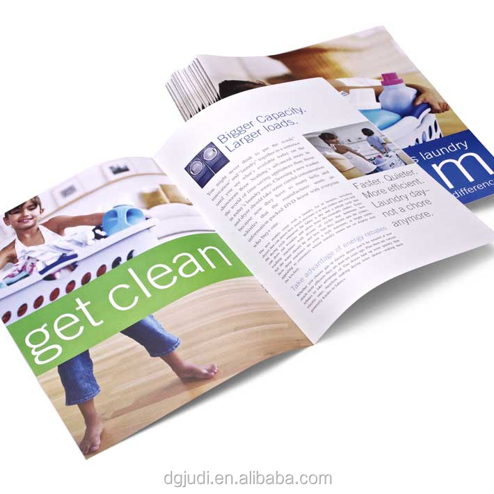 Cheap Professional <strong>Book</strong>/Album/Brochure/Magazine/Leaflet/Flyer/Poster Printing Factory
