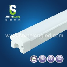 Newest IP65 LED Tri proof Super Brightness Linear LED Light Vapor Dust Proof anti corrosion light fixtures