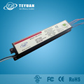 100W UV Germicidal Lamp Ballast
