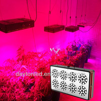 best selling products in america UL SAA listed apollo 8 full spectrum led growlights/hydrogrow led grow lights