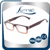 Newest fashion designer top quality beautiful fancy frames reading glasses