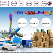 Chinese orders easy ship, Chinese supplier
