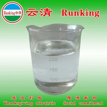 China Runking solvent based cleaning products