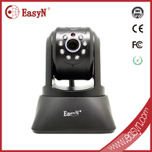 camera security wi fi,school environment plays ip camera internet security camera