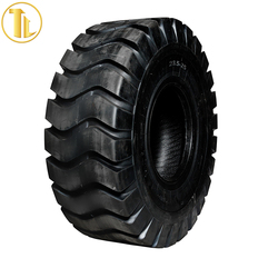 Factory price otr tires bias tyre 20.5-25 loader tires