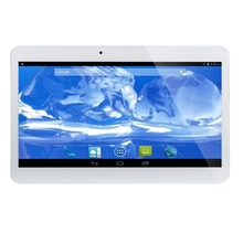 Android 5.1 MT6582 Quad Core 1.3GHz 3G Phone Call Tablet PC