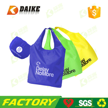 Professional Factory Custom Cheap price hs codes nylon bag