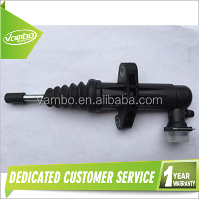 High Quality Auto Chassis Parts Clutch Slave Cylinder 55199056 for FIAT DUCATO Bus 06/07