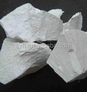 High quality Calcined Lime/ Calcined Lime origin Vietnam/ Quick lime powder