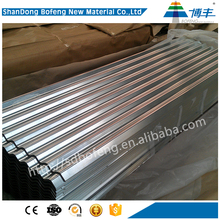 Popular fashionable color coated roofing prepainted steel coil sheet