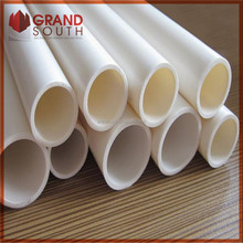 Heavy duty 20mm pvc conduit pipes