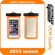 wholesale new design waterproof case for lenovo a7000,waterproof case for lenovo
