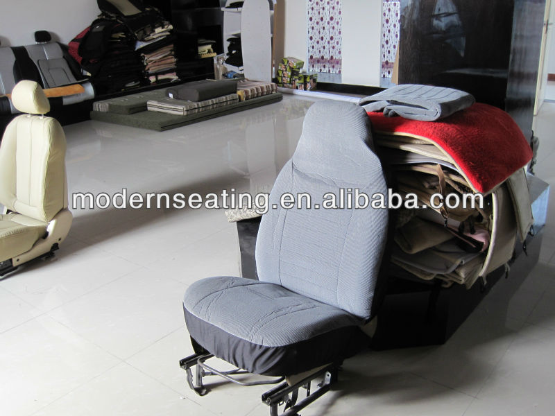 Car Seat Cover For Front Seat