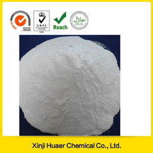 Food Preservatives Sodium benzoate
