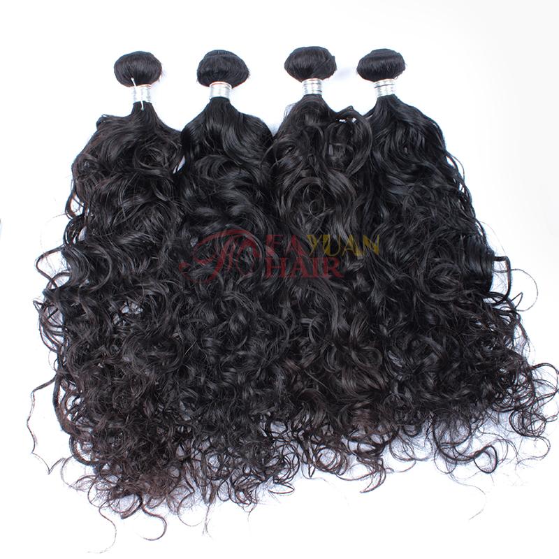 Wholesale Best Remy Hair Brand Online Buy Best Best Remy Hair