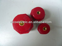 SM seriesbus bar insulation/busbar support insulators