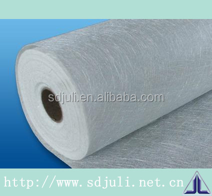 wholesale fiberglass mat products import china products