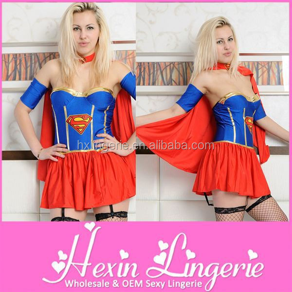 Customized Available adult sailor moon costumes