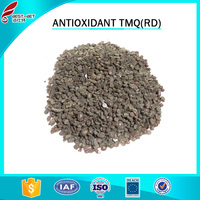 new 2016 World hot selling china made tyre TMQ rubber antioxidant for rubber parts