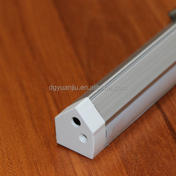 Wholesale New design YJ-065 led channel, aluminum led profile, extrusion aluminum profile
