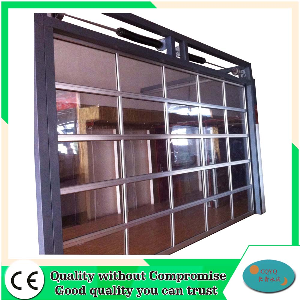 aluminum full view glass garage doors prices buy aluminum full view garage doors glass garage. Black Bedroom Furniture Sets. Home Design Ideas