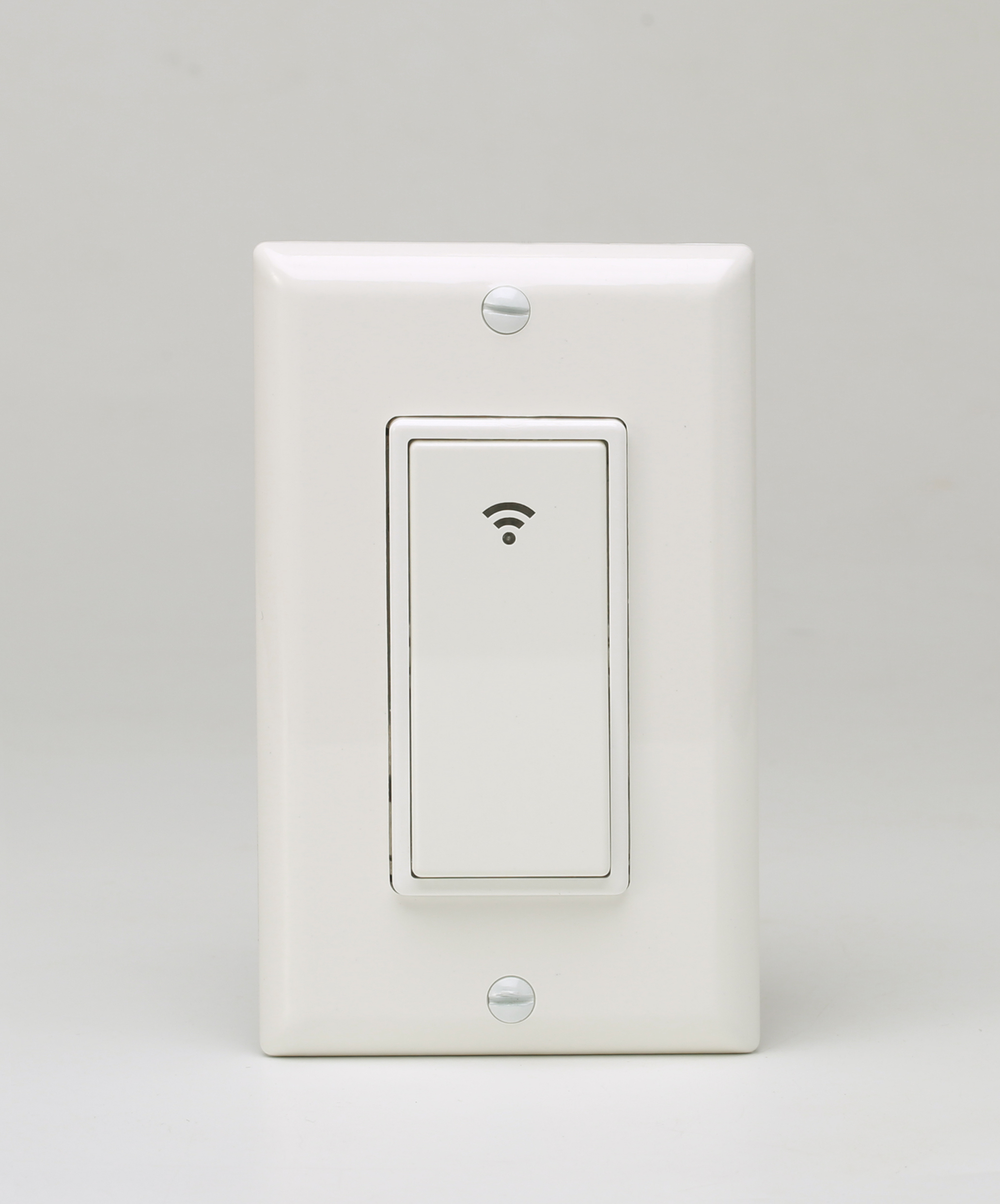 Wholesale x 10 light switch - Online Buy Best x 10 light switch from ...