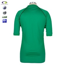 Produce all kinds of polo shirt in China