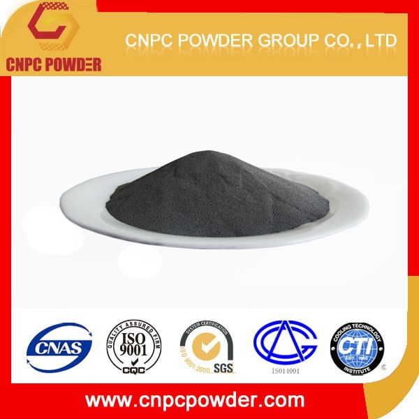 Factory Supply Price Ton Sponge Ferrous Iron Powder