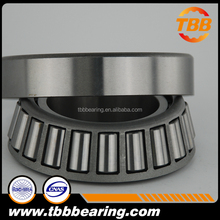 tapered roller bearing size chart 32206 for tractor