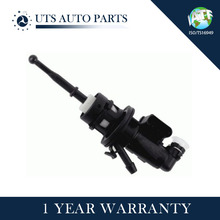 Auto Parts Clutch Master Cylinder for VW AUDI 1K0-721-388-AB 1K0-721-388-B 1K0-721-388-C