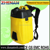 backpack vacuum cleaner bathroom national appliance