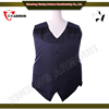 China wholesale ISO 9001:2008 stab proof vest bullet proof vest