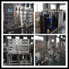 /product-detail/cannabis-oil-extraction-machine-super-critical-co2-extraction-machine-60257561311.html