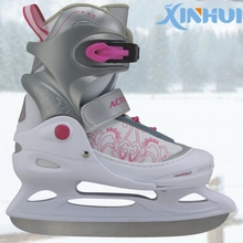 2017 hot sale best price ice skate shoes for kids and children,welcome OEM