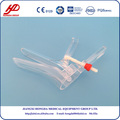 Gynaecological Use Disposable Vaginal Speculum S M L