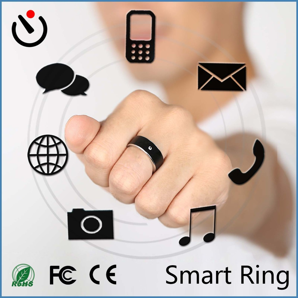 Jakcom Smart Ring Consumer Electronics Computer Hardware & Software Firewall & Vpn Damaged Appliances 40Gbps 1U Barebone Server
