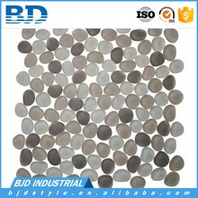 Mosaic Bathroom Cheap Pebble Glass Mosaic Tile
