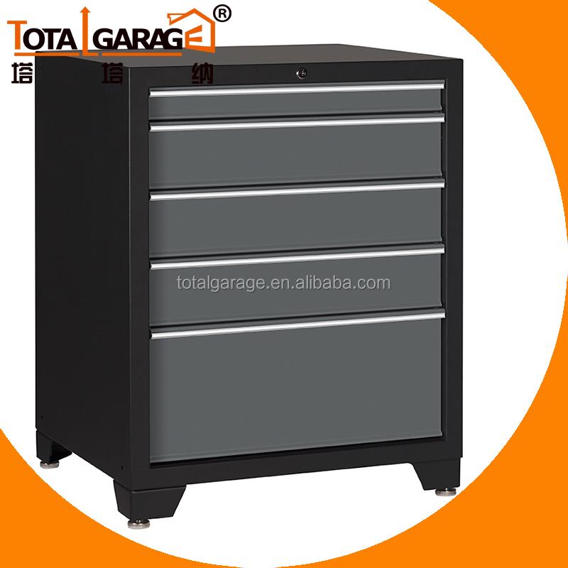 28 w x 24 d x 34 1 2 h garage organization professional for W garage assurance