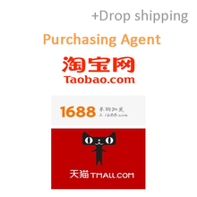 China buying agent with free warehouse storage service-Skype: colsales09