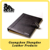 Excellent Quality Stylish A5 PU Leather Notebook Cover Design on Promotion