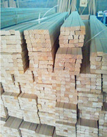 Hot sale best price timber wood strips