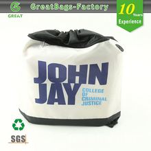 Stock Customized Sports tie dye drawstring bags