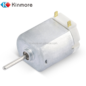 12v DC Electric Motor For RC Car And Model And Toy Car