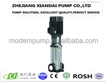 Stainless Steel Multistage Ro Pump Buy Water Jet Cutting