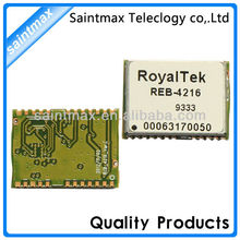 GPS Module REB-4216 with low price