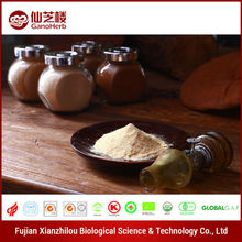 Customized your Own saw palmetto extract ganoderma lucidum extract