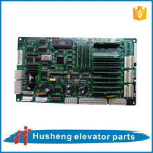 LG elevator parts DCL-244 lg tv lcd display panel