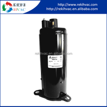 ANB42FBEMT R410A DC Inverter Scroll Compressor with Drivers
